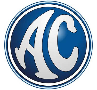 AC Cars Ltd