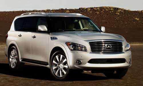 at inventory baltimore md for global automobiles in sale details infinity x infiniti