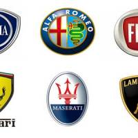 Italy Car Brands Archives Global Cars Brands