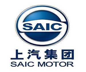 Chinese Car Brands Names - List And Logos Of Chinese Cars