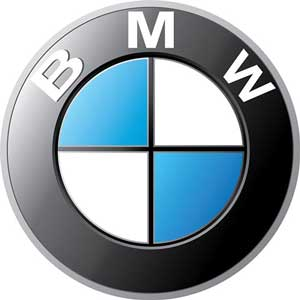 Bmw Logo History Timeline And List Of Latest Models