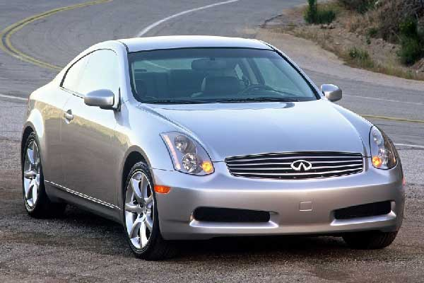 reviews photos infinity car cars information after related below transferring are automobiles more to market horn xm sirius infiniti