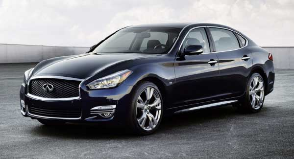 history infinity of timeline list latest models infiniti and automobiles logo