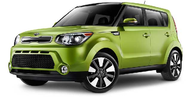 https://s8096.pcdn.co/wp-content/uploads/2014/12/Kia-Soul.jpg