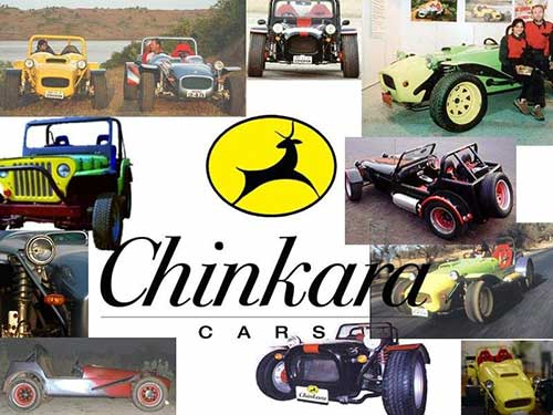 Indian Car Brands Names List And Logos Of Indian Cars