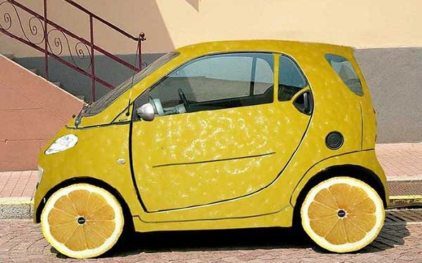 Used Car Lemon Law >> Lemon Car Teriz Yasamayolver Com