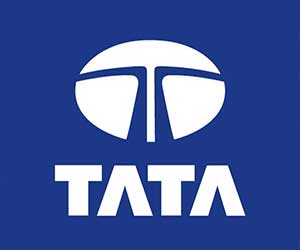 Image result for tata motors logo