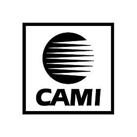 CAMI Automotive