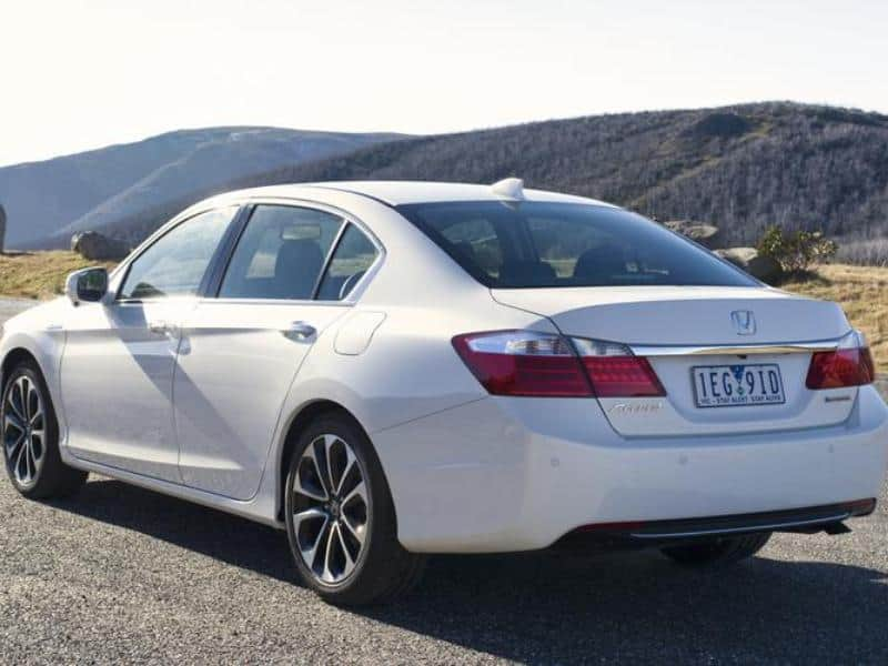 with pcmag main rating review accord sport com sedan honda sensing