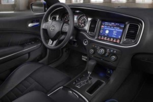 2016-dodge-charger-interior