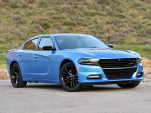 2016-dodge-charger-safety