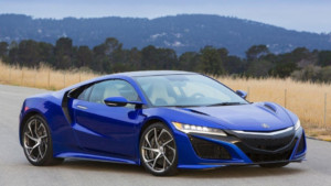 Acura-NSX-2016-Overview