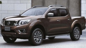 2016-nissan-frontier-overview