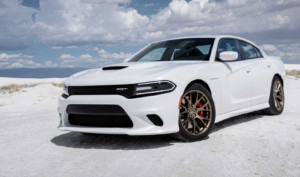 2017 Hellcat Charger >> 2017 Dodge Charger Srt Hellcat Review Global Cars Brands