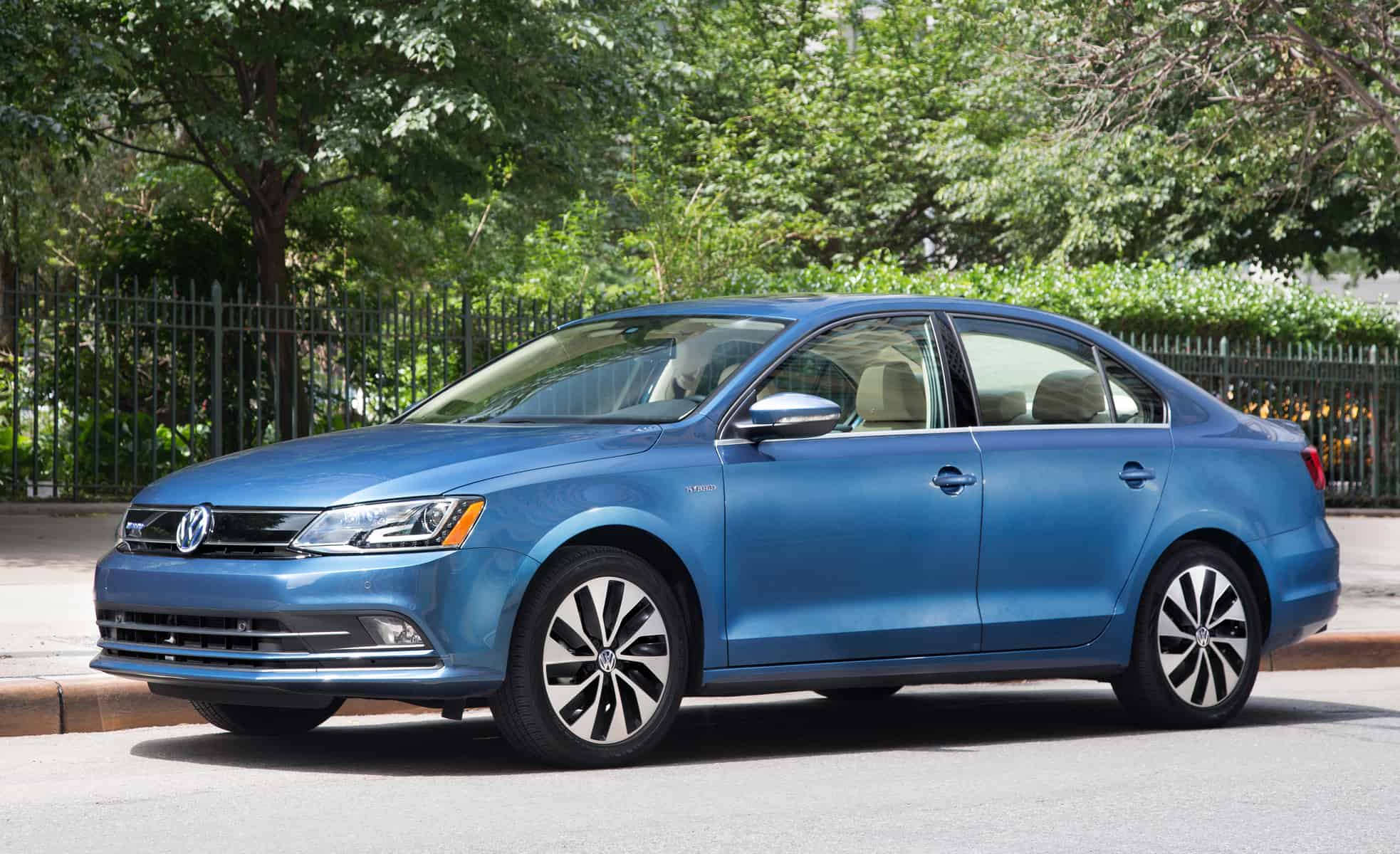 sedan the image volkswagen used owned jetta hawkesbury zoom on pre en inventory trendline in