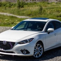 Rankings Of Top 10 List On Cars from GlobalCarsBrands