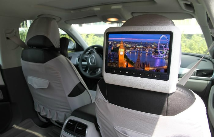 best portable dvd player for cars 2017 global cars brands. Black Bedroom Furniture Sets. Home Design Ideas