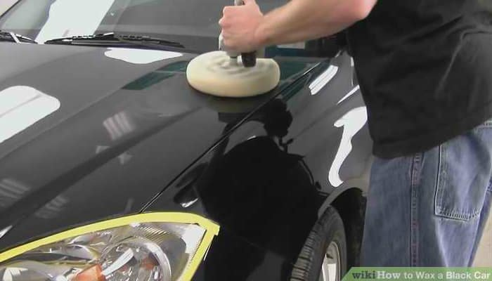 Best Car Wax For Black Cars >> How To Keep A Black Car Clean Global Cars Brands