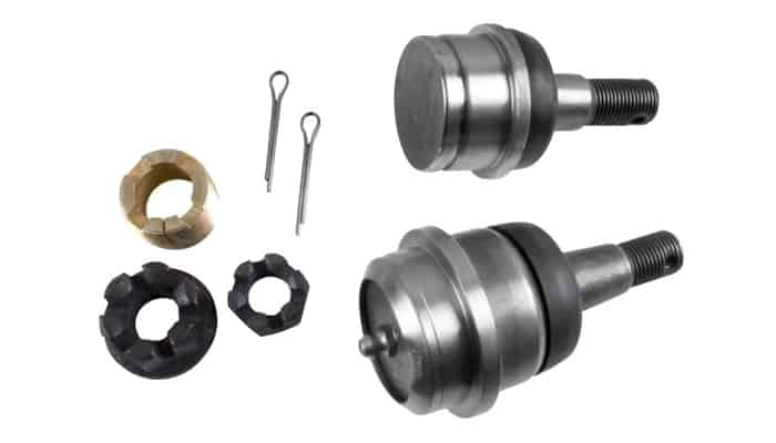 Ball Joint Car >> What Are Ball Joints Global Cars Brands