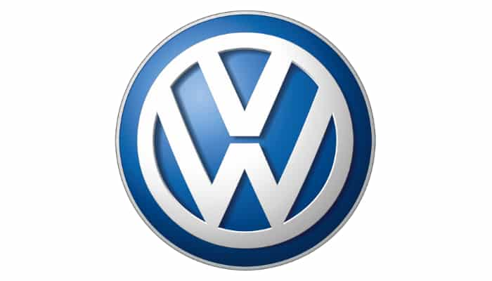 List Of Companies Under Volkswagen Global Cars Brands - Audi parent company