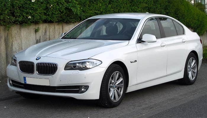 2018 Bmw 3 Series >> 2018 Bmw 3 Series Review Global Cars Brands