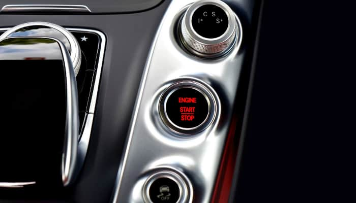 At What Temperature Does Gasoline Freeze? - Global Cars Brands